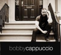 Bobby Cappuccio